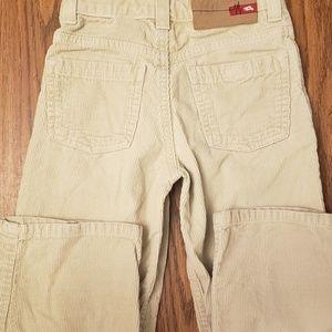Boys size 4 Tony Hawk pants